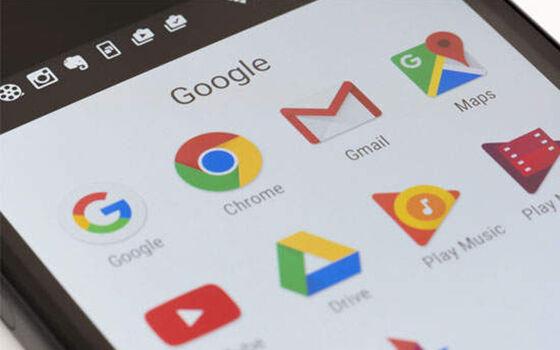 Cara Menghapus Akun Gmail 2276d