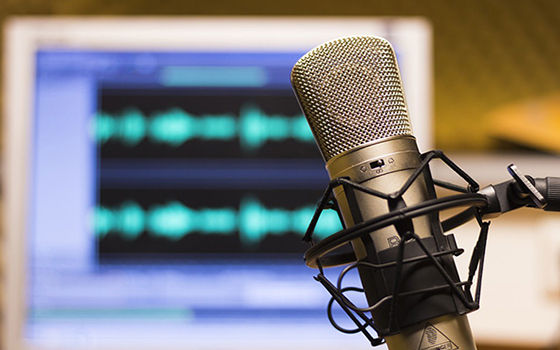 Cara Merekam Suara Android 3e3d2