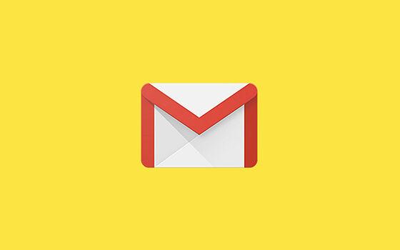 Lupa Password Gmail 9c5ed