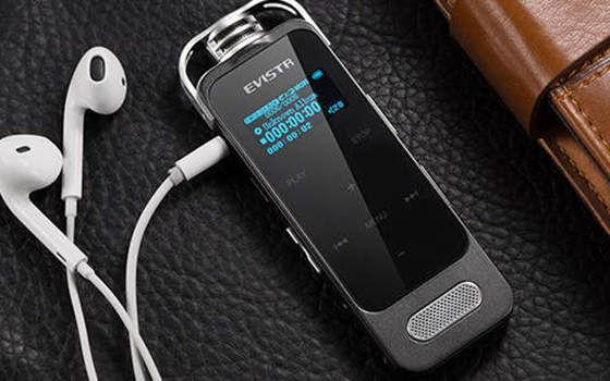 aplikasi-perekam-suara