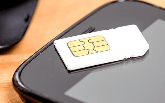 Cara Mengatasi Sinyal Hilang Android 9d811