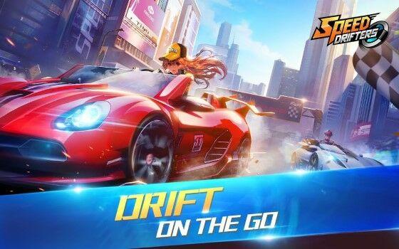 Game Android Terbaru 1 Ba82b
