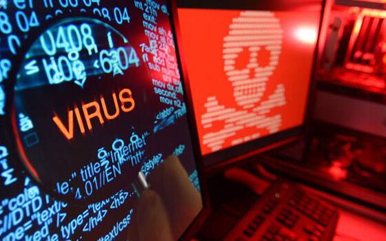 Apa Itu Virus Komputer 16237