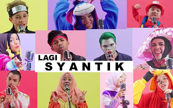 Youtuber Indonesia Termahal 07 1ae25