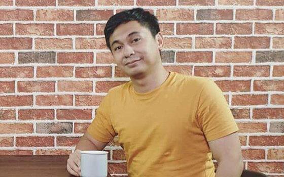 Youtuber Indonesia Termahal 08 96b13