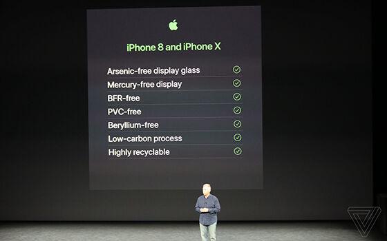 Alasan Kabel Iphone Gampang Rusak 01 74e8d