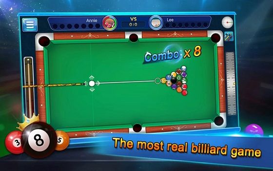 game-billiard-offline-5