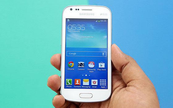 Sejarah Hp Samsung Galaxy 01 398d6