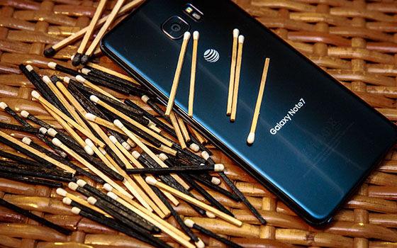 Sejarah Hp Samsung Galaxy 02 0b590