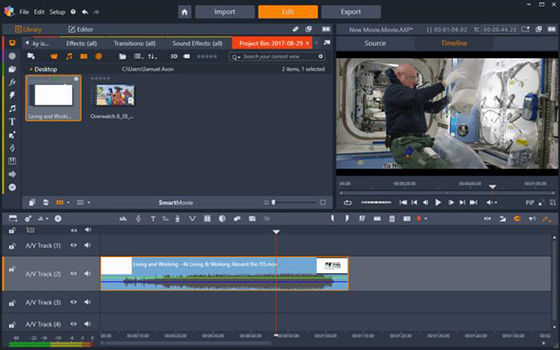 video-editor-for-pc-pinnacle