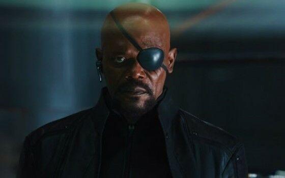 Hal Yang Kamu Lewatkan Captain Marvel 10 F1832