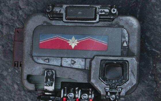 Hal Yang Kamu Lewatkan Captain Marvel 5 35e75