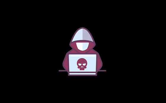Spyboy App 3d83c