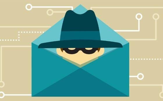 Malware Lebih Berbahaya Dari Virus 3 A3b9a