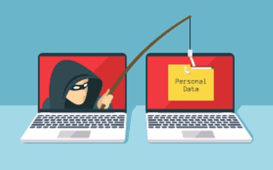 Malware Lebih Berbahaya Dari Virus 4 3eeb5