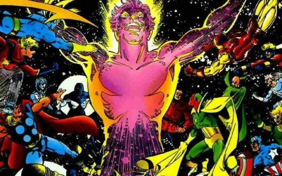 Musuh Marvel Terkuat 1 7aeb5