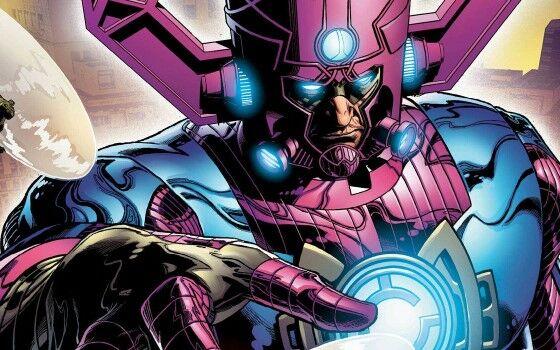 Musuh Marvel Terkuat 10 B2c99