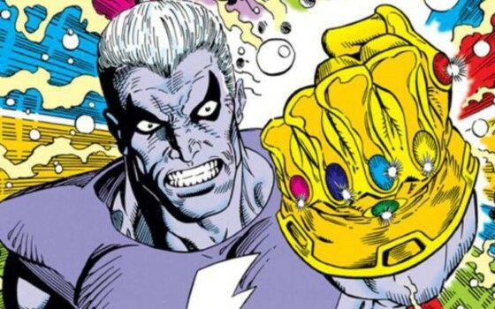 Musuh Marvel Terkuat 5 8c947