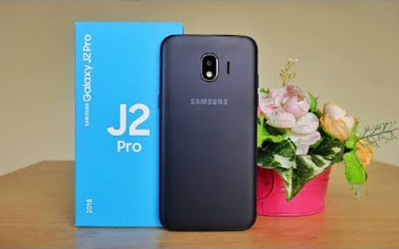 Hp Andrоіd Murаh Samsung Gаlаxy J Prо 1eda7