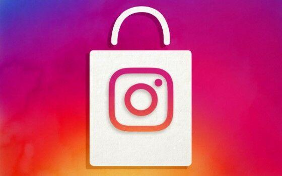 Fitur Belanja Instagram 4 Ec7e7