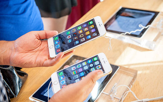 Tips Beli Iphone Bekas 7f5c1