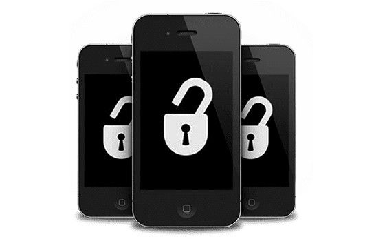 Tips Beli Iphone Second C3163