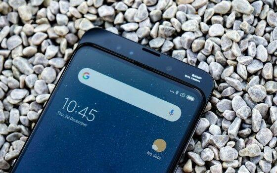 Xiaomi Vs Oppo 3 B94da
