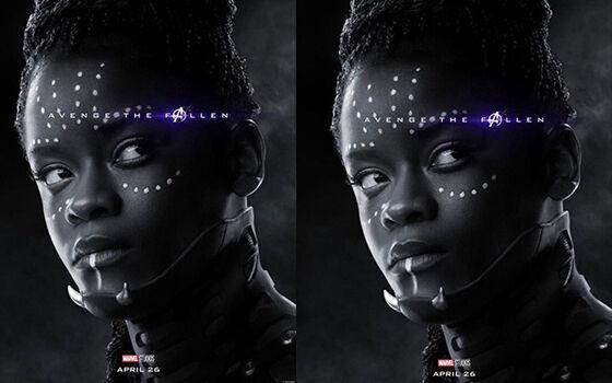Bocoran Avengers Endgame Terbaru 4 Fb0c1