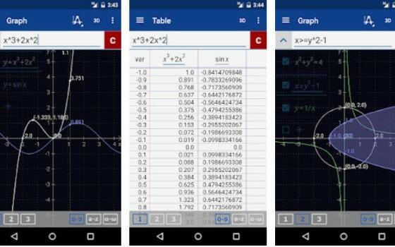 aplikasi-graphing-calculator