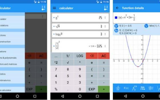 aplikasi-mathematics
