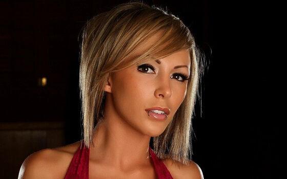Hacker Wanita Cantik 1 4d17a