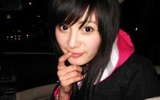 Hacker Wanita Cantik 3 76725