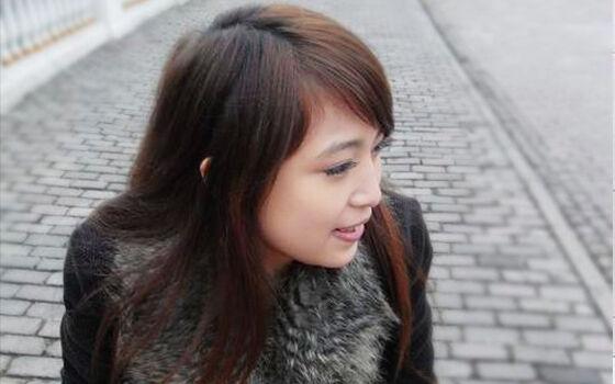 Hacker Wanita Cantik 5 13339