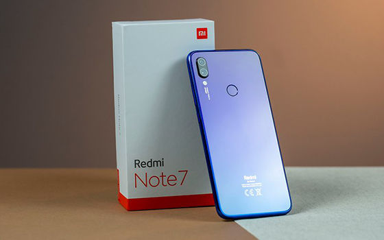 hp-terbaru-2019-redmi-note-7