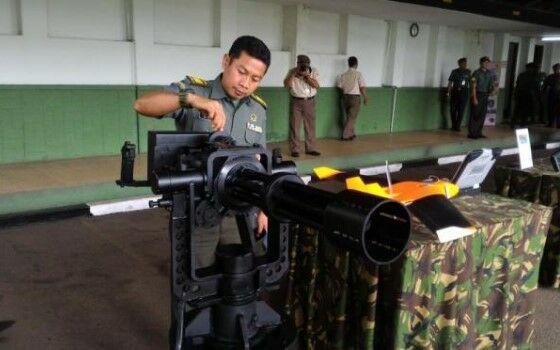 Teknologi Perang Indonesia 10 5fa79