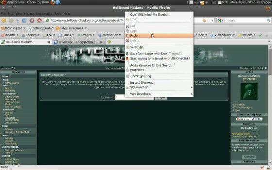 Hellbound Hackers Situs Untuk Belajar Hacking 8a45a