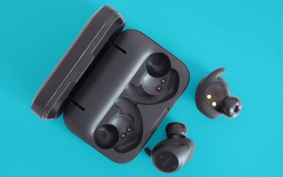 Wireless Earbuds 3 Aaeea