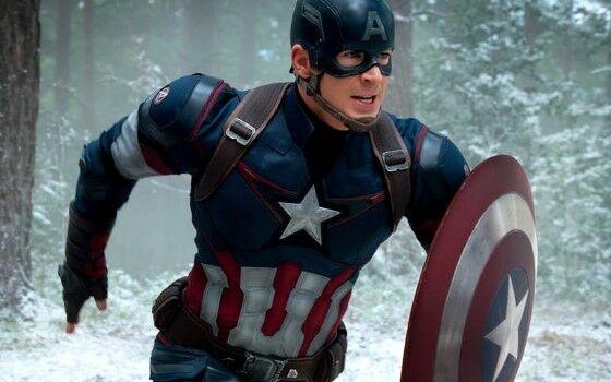 Aktor Marvel Dc A Fbd81