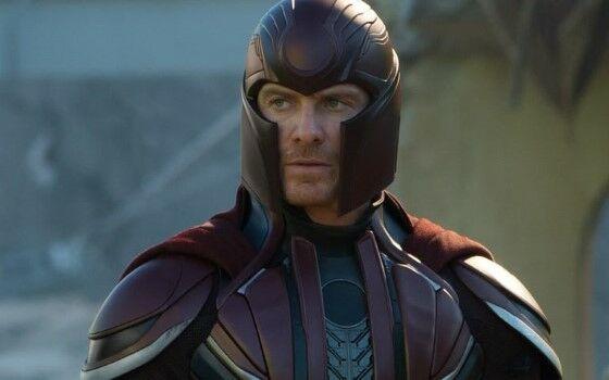 Aktor Marvel Dc D Cf675