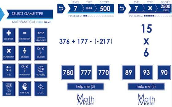 Game Matematika 5 8dcde