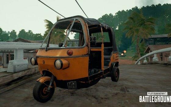 kendaraan-pubg-2.2