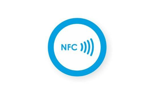 Nfc Samsung Galaxy A20 687d1