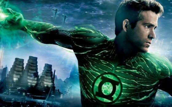 Film Superhero Gagal 3 Abd92