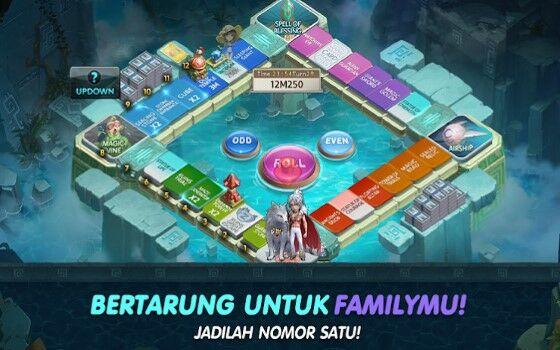 Game Populer Ditinggal Pemain 5 A52d5
