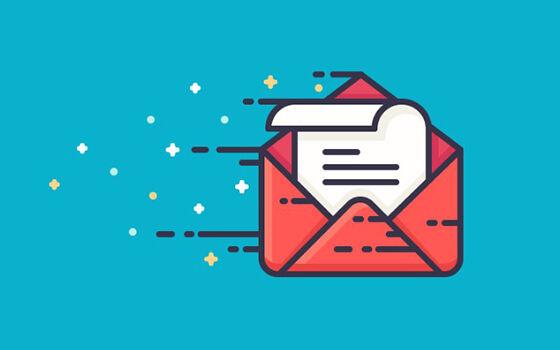 Cek Npwp Email Pengaduan 432b4