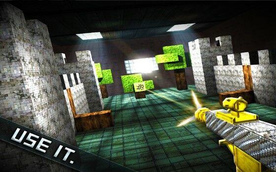 Game Mirip Minecraft 10 B331d