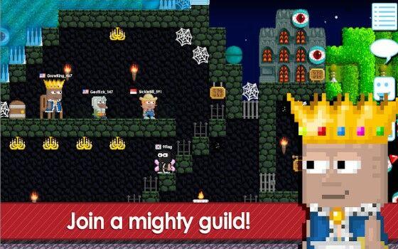 Game Mirip Minecraft 3 B2fad