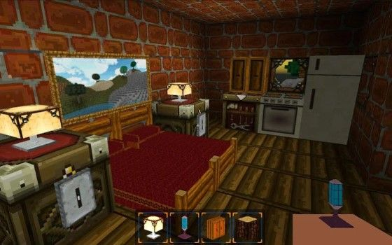 Game Mirip Minecraft 5 A2747