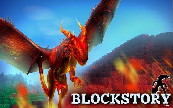 Game Mirip Minecraft 6 Baa9f