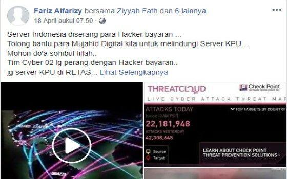 Hacker Rusia Pemilu 1 D7461